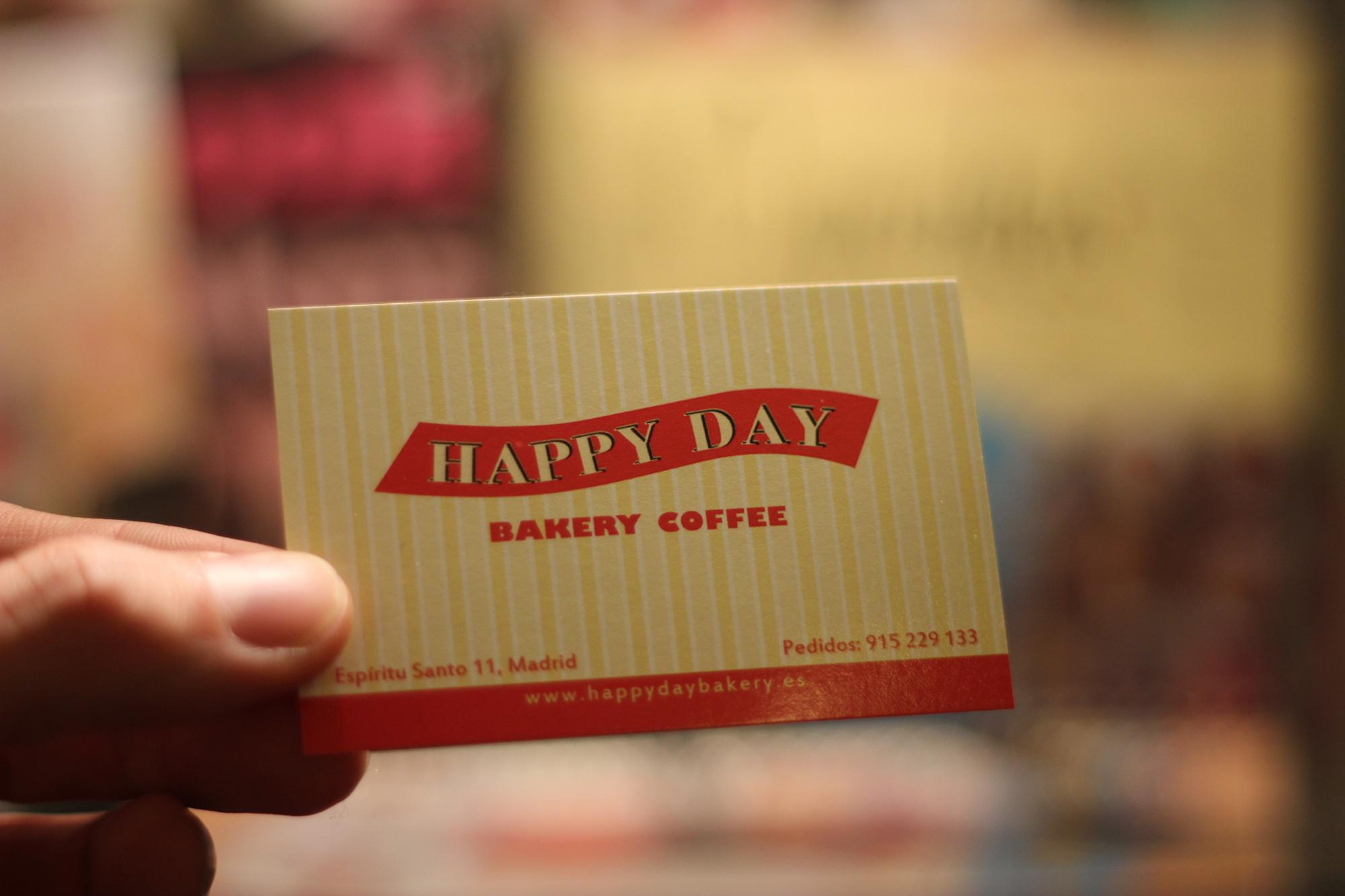 happy9