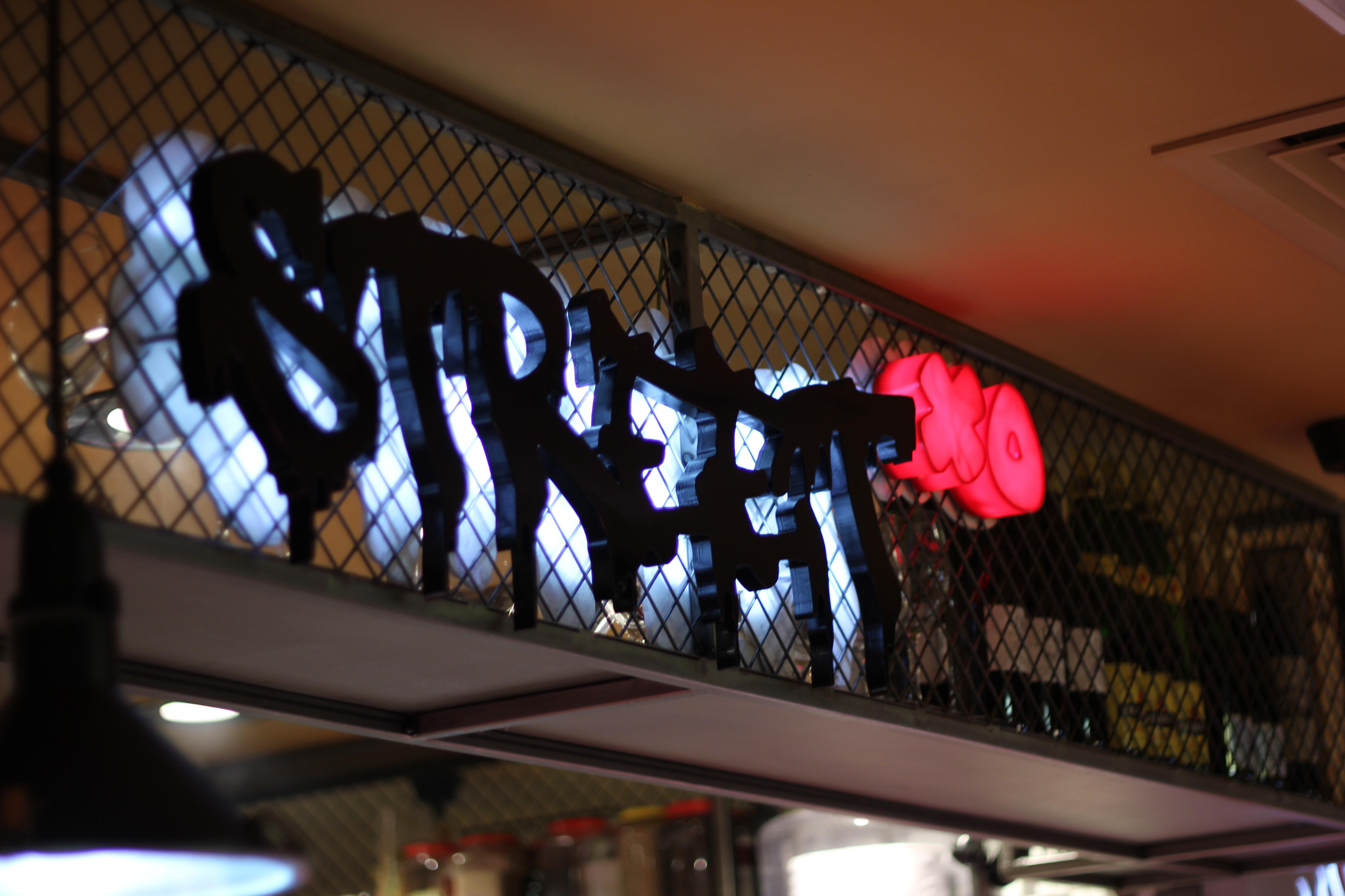street10