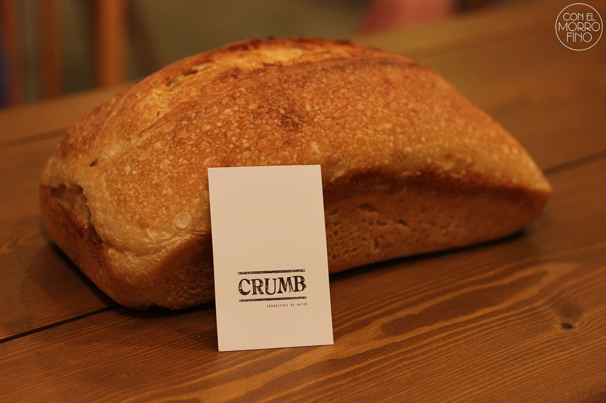 crumb16