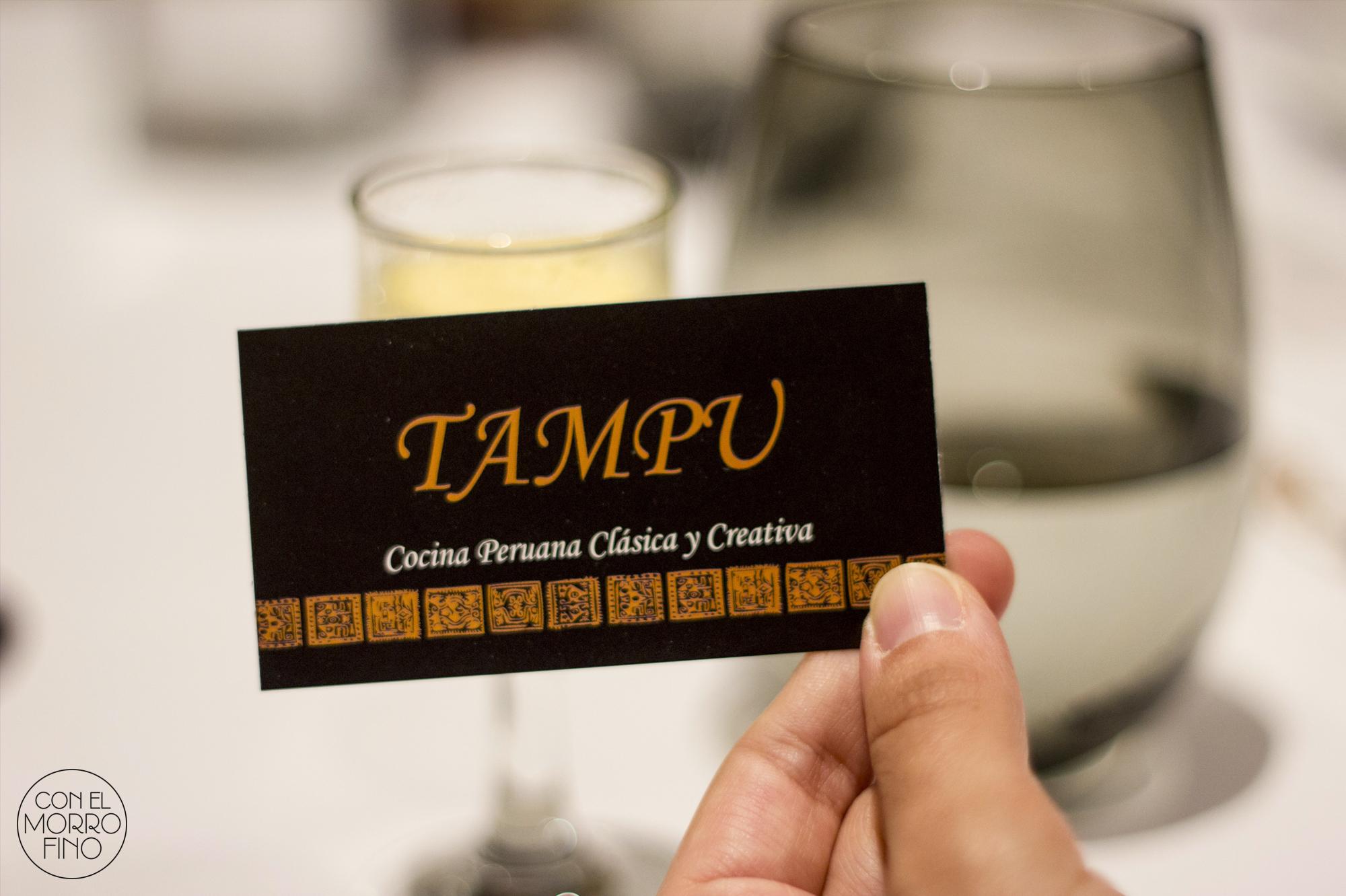 Tampu17