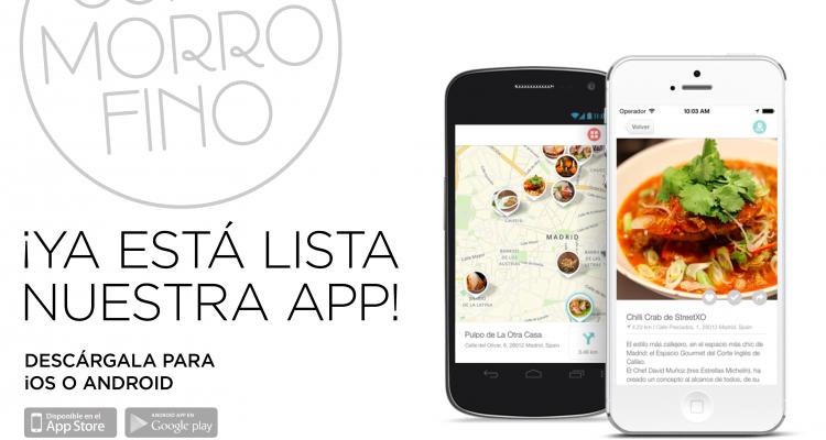 morro_promo_app