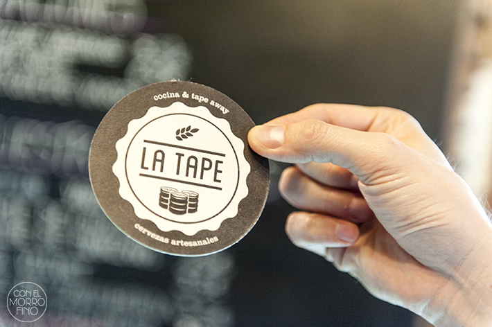 Tape03