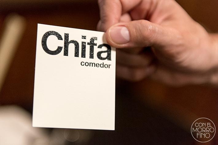Chif021