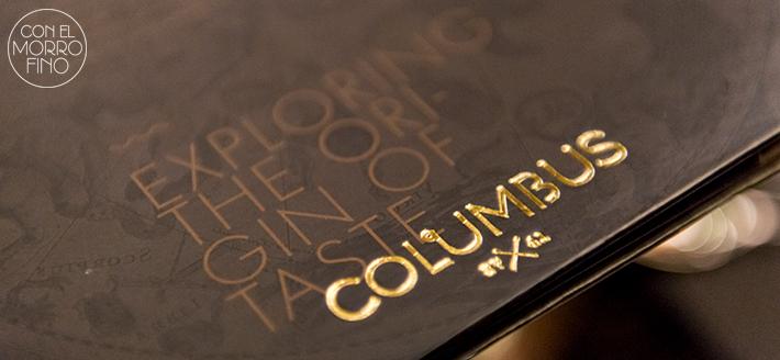 Col07