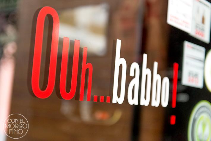 Babbo06