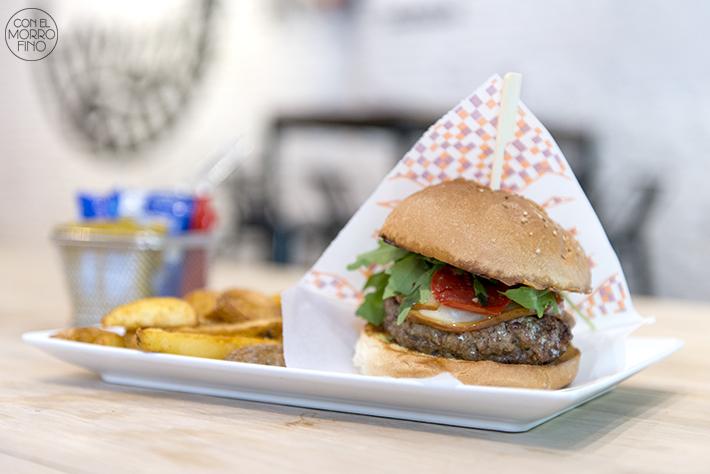 11 goiko grill burger hamburguesa 02