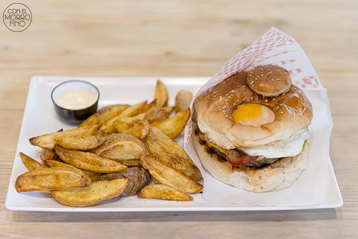13 goiko grill burger hamburguesa huevo 01