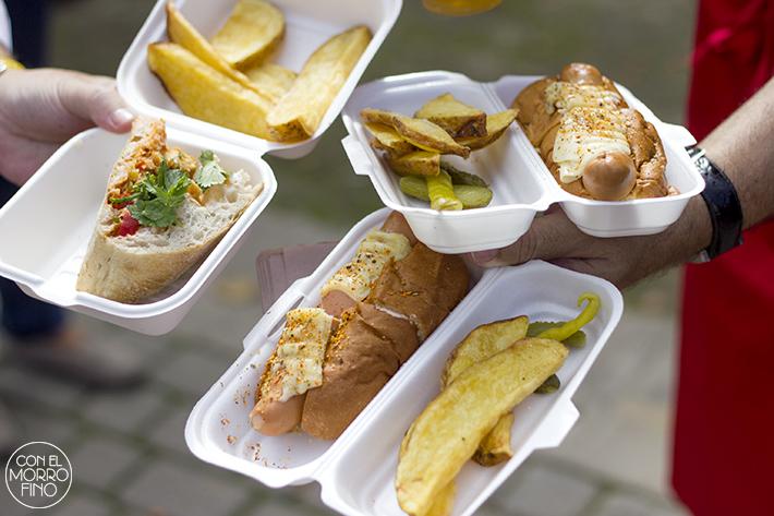 Madreat streetfood 11