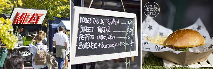 Madreat streetfood burger 09