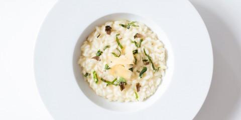 arroz portada