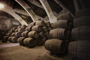 20130912-Blog-Brandy-de-Jerez