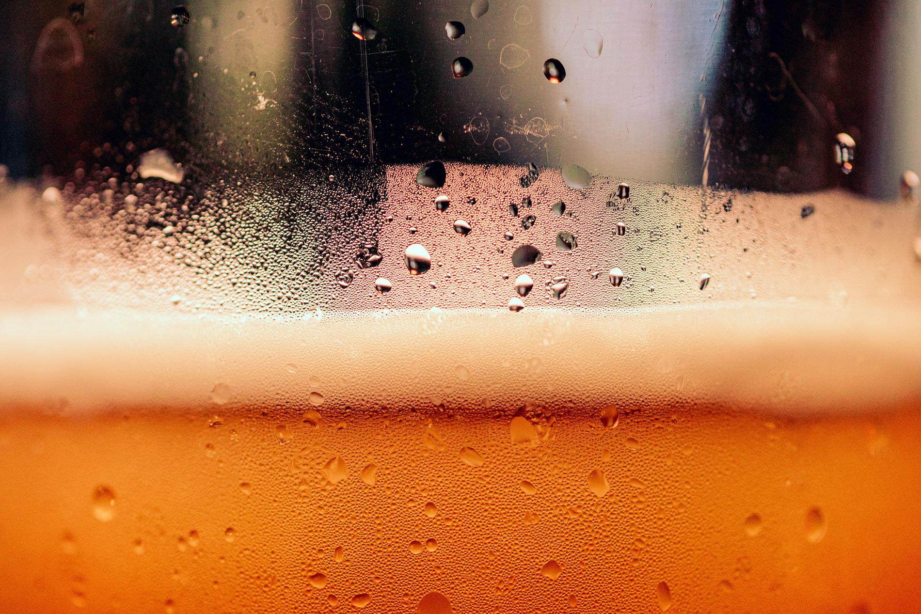 Cosas que deberías saber si te gusta la cerveza