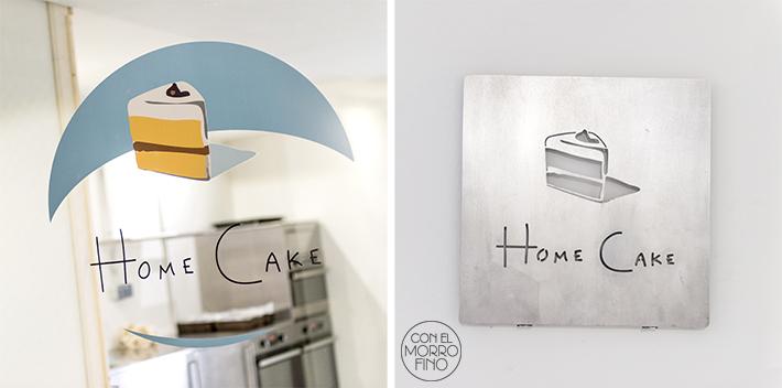 Queseria_conde_duque_home_cake