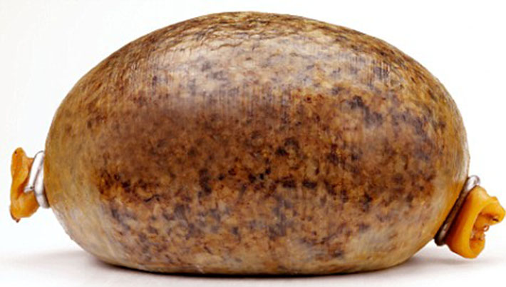 Haggis vía dailymail.co_.uk_