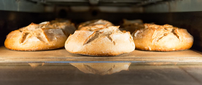 Panic: el buen pan, en estado puro