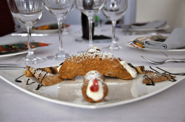 cannolo barbara ferrer