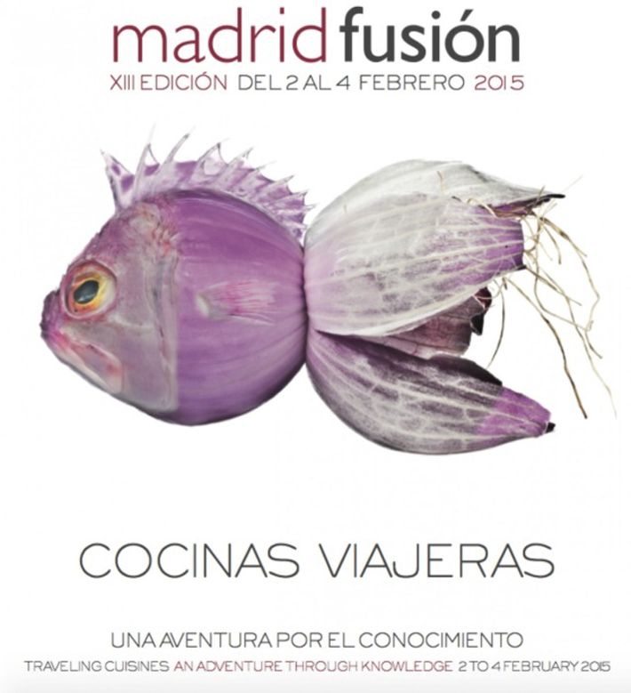 cartel-madrid-fusion-2015-638x700