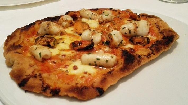 pizza crocante m29