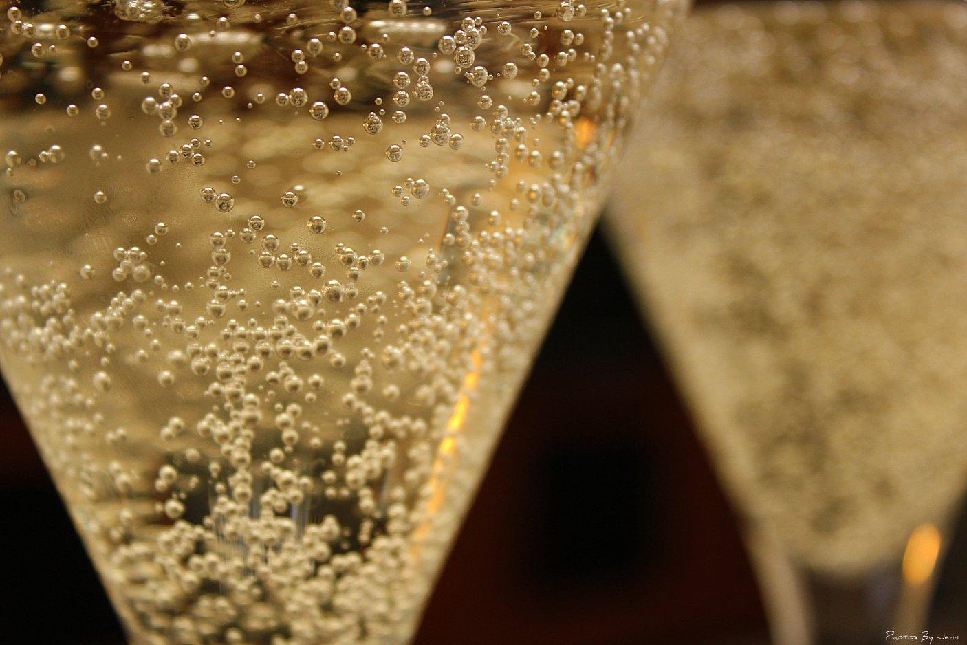Le llamaban Burbujas