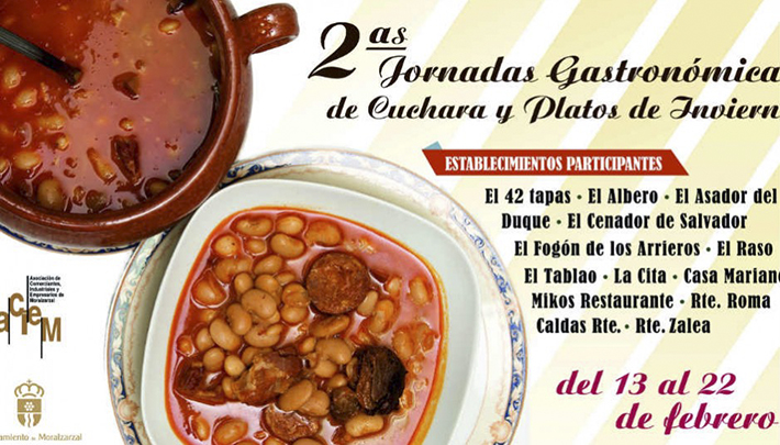 Jornadas-de-Cuchara-e-Invierno-2015-938x535