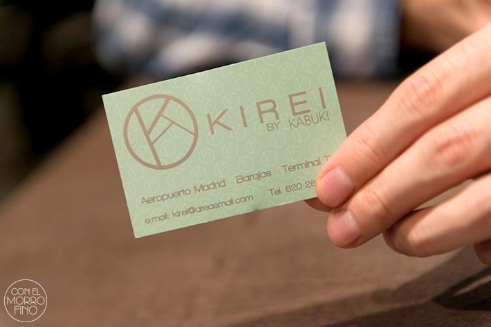 Kirei japones japo 19