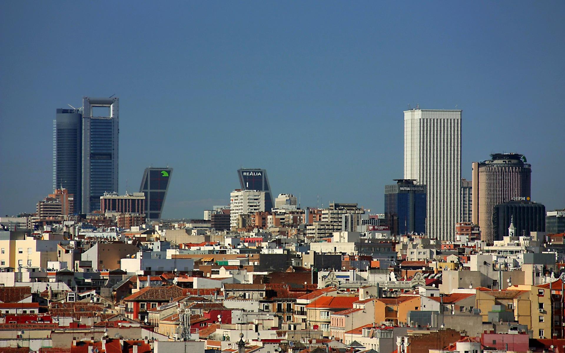 Planes gastronómicos en Madrid (del 13 al 19 de Febrero)