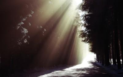 Apetitu Seguir Si existes hazme una señal (vía flickr)