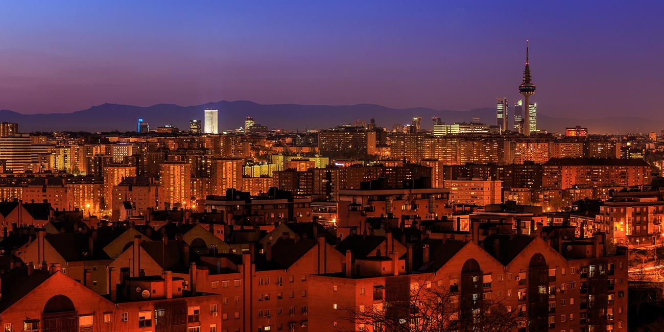 Planes gastronómicos en Madrid (del 6 al 12 de Marzo)