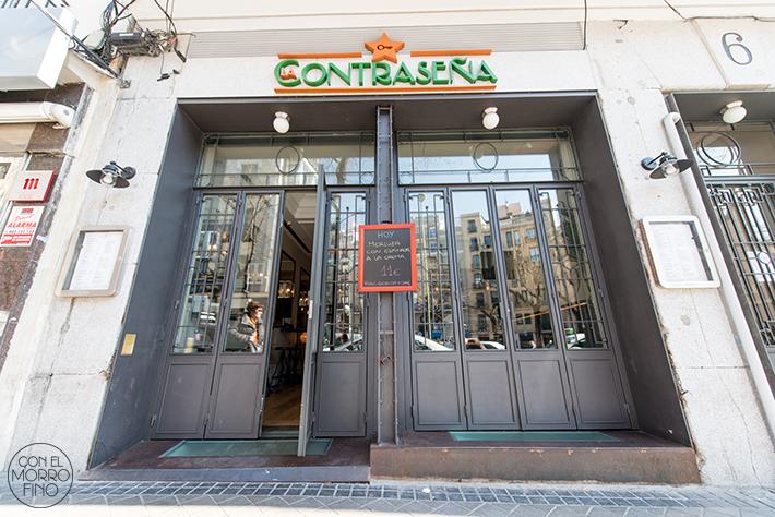 Contraseña_3