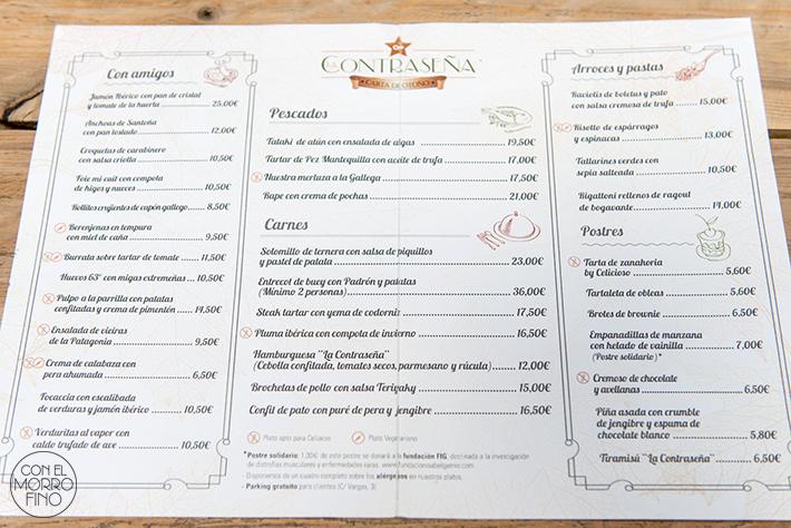 Contraseña_4