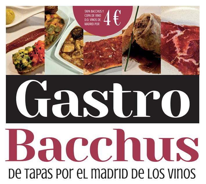 GastroBacchus