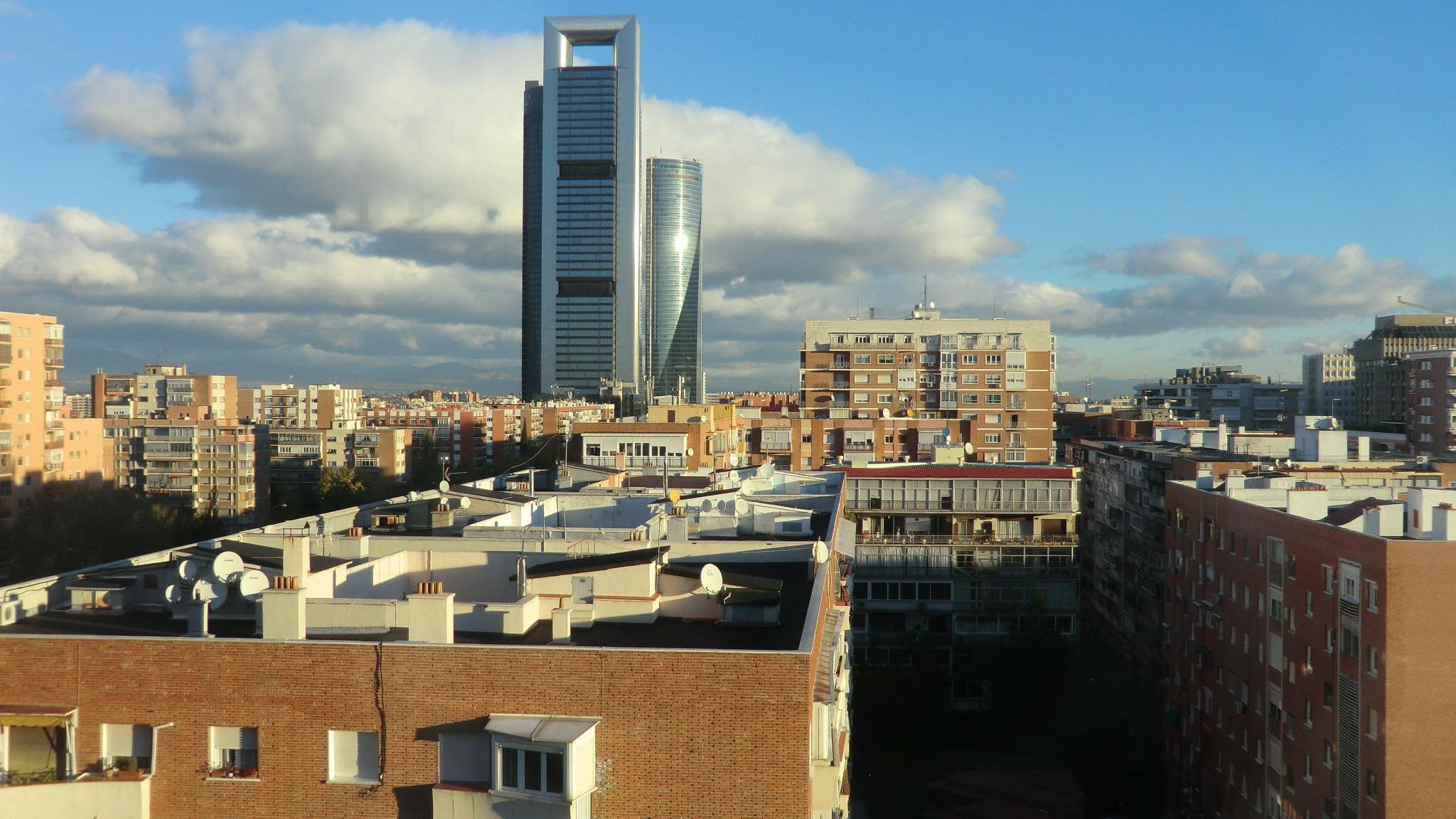 Planes gastronómicos en Madrid (del 27 de Marzo al 2 de Abril)
