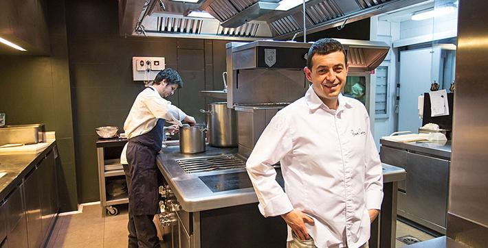 Ricard Camarena - (vía blogs.lasprovincias.es)