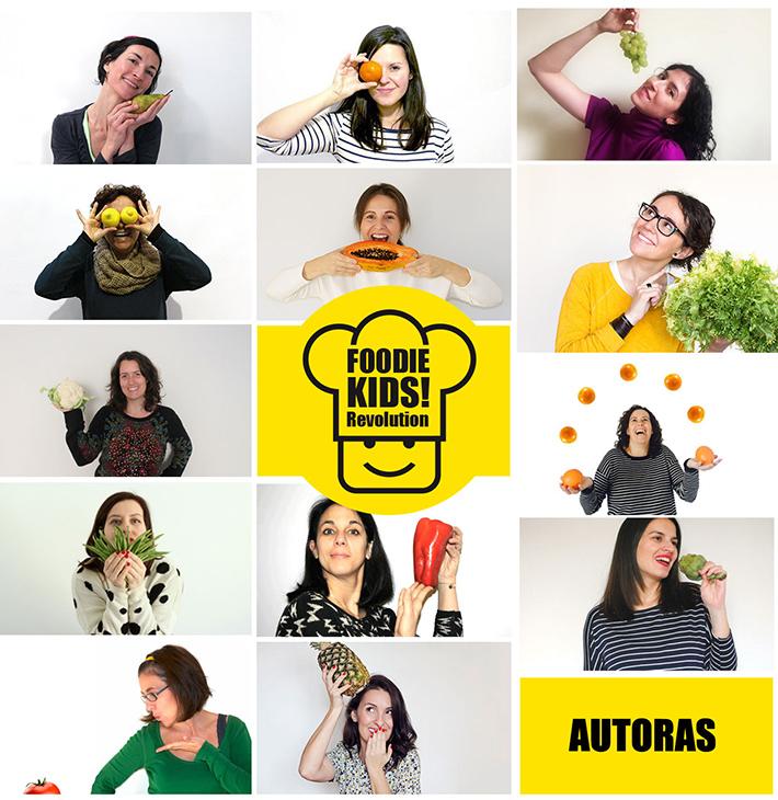 autoras_foodiekids