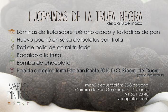 cartel-jornadas-trufa-negra