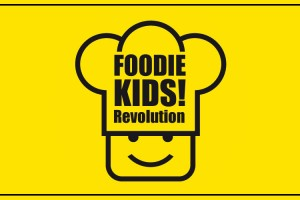 foodiekids_cover