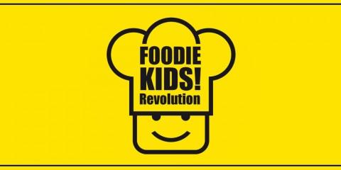 foodiekids_cover