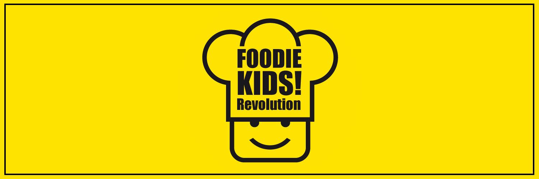 #FoodieKids: Queremos menús infantiles para morritos finos