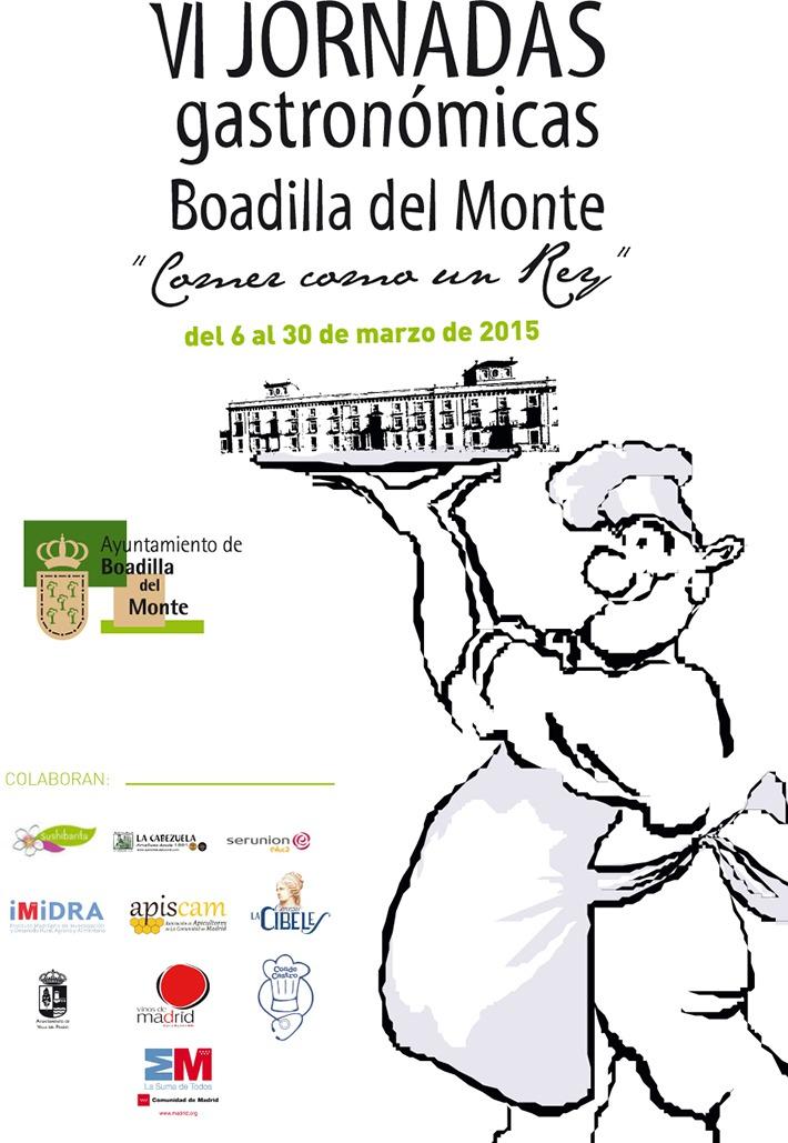 gastronomicas2015