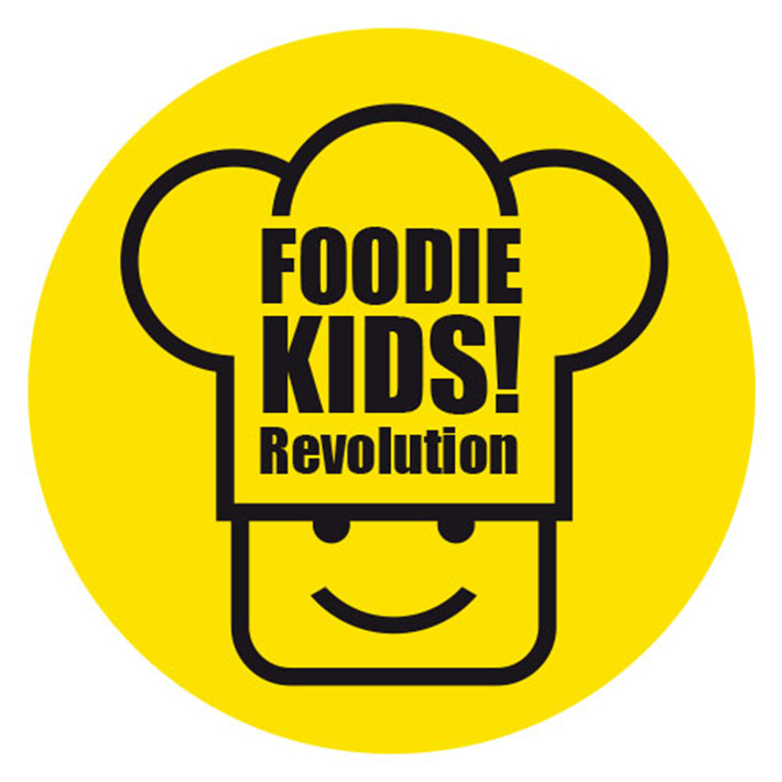 logo_foodiekids