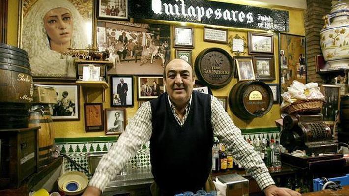 pepe-peregil-sevilla (vía sevilla.abc.es)