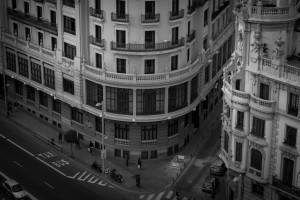 rafa luque Corner (vía flickr)