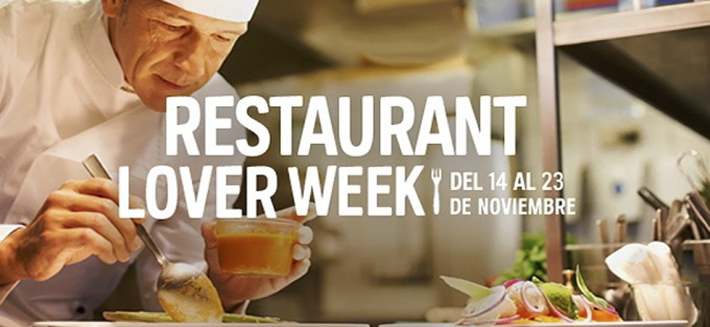 restaurant_lover_week-680x327