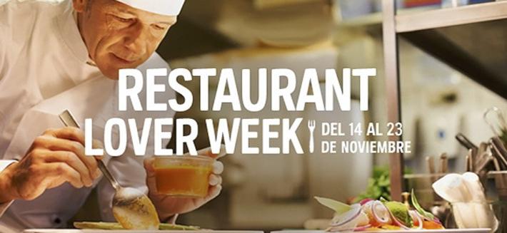 restaurant_lover_week-680x327