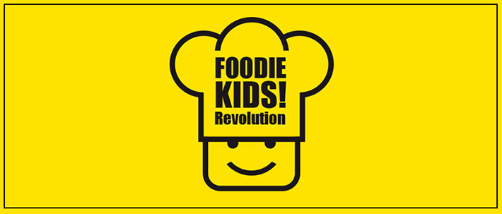 web_foodiekids_logo