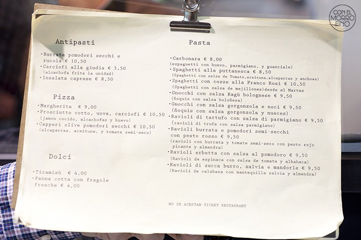 Cocin.ita chef matteo Carta