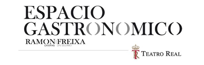 Espacio gastronómico Ramon Freixa