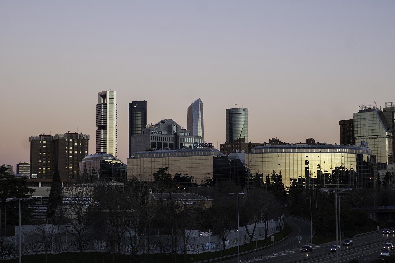 Planes gastronómicos en Madrid (del 17 al 23 Abril)