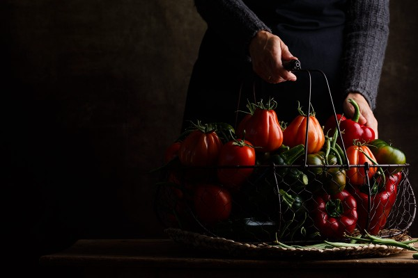 10 perfiles instagram food styling portada