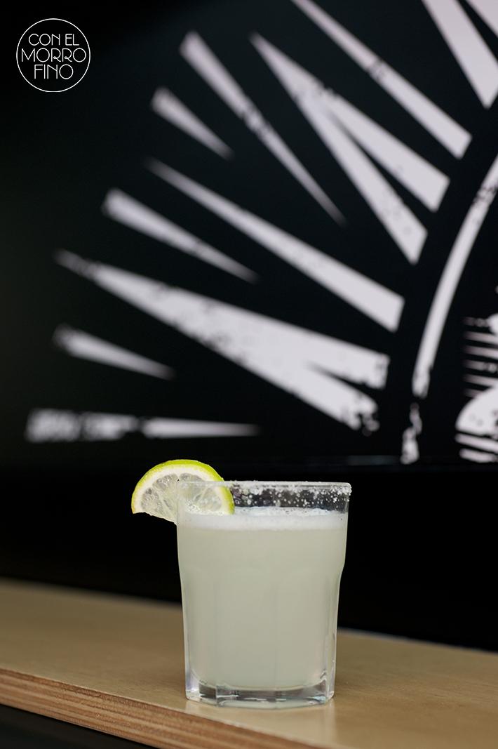 Cutzamala Margarita